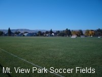 Mt View Park Soccer Field - Web.jpg