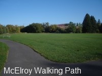 McElroy Park Walking Path - Web.jpg