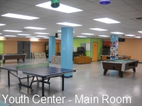 Youth Center - Main Room - 04 - WEB.jpg