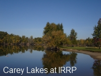 Carey Lakes at IRRP - Web.jpg