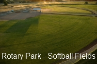 Rotary Park Softball Fields.jpg