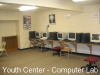 Youth Center - Computer Lab - WEB.jpg