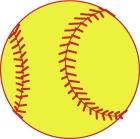 Softball Cartoon - Web.jpg