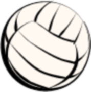 Volleyball - Pic.jpg