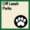 Dog Park Icon2_2.png