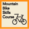 MT bike icon.png