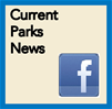 Parks News FB_2.png