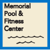 Pool Icon.png