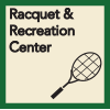 Racq Ctr icon.png