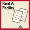 Rent Facility icon.png