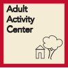 Sr Center icon.png