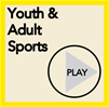 Youth Program Icon_2.png