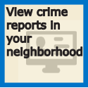 EPD icon Neighbor.png