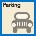 EPD icon Parking.png