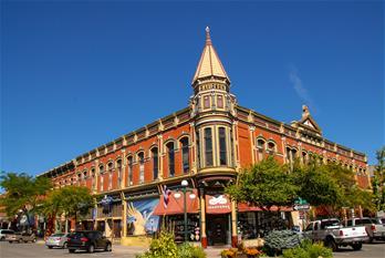 Ellensburg-DavidsonBldg.jpg